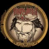 Jester King Viking Metal beer