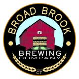 Broad Brook Ale Beer