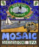 Blue Point Mosaic Session IPA Beer
