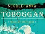 Susquehanna Toboggan beer