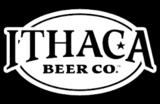 Ithaca Brute 2010 beer
