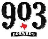 903 Crackin' Up Pecan Porter beer