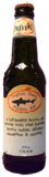 Dogfish Head Punkin Ale Barrel Aged Beer