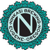Ninkasi Dawn of the Red India Red Ale Beer