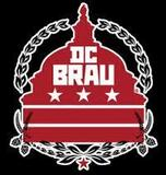 DC Brau Exaltation beer