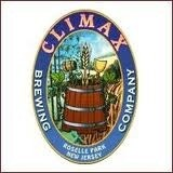 Climax Snow Plow beer