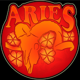 Chafunkta Aries beer
