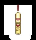 Schonauer Apfel Schnapps spirit