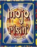 Boulder Mojo Risin' Double IPA beer