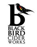 Orchardist's Reserve Hard Cider beer