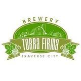 Terra Firma Karma Palace IPA beer