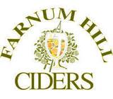 Farnum Hill Dooryard Batch 1323 beer