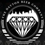 Dayton The Java Man Cometh beer