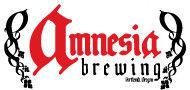 Amnesia Damnesia IPA beer Label Full Size