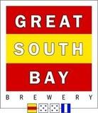Great South Bay Hopsy Dazy beer