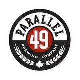 Parallel 49 N2 Nitrogenated Milk Stout Beer