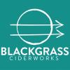 Blackgrass Blah Blah Blurst beer