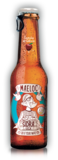Maeloc Dry Cider beer
