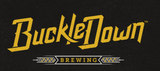 BuckleDown Painted Turtle Beer