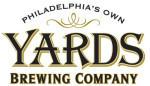 Yards Mt. Hood Dry Hopped Thomas Jefferson Tavern Ale beer