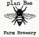 Plan Bee Farm Chocolate Rye (Barrel Aged) beer