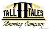 Tall Tales Sasquatch beer