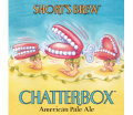 Short's Chatterbox Pale Ale beer