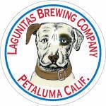 Lagunitas Sucks Brown Shugga Substitute Ale Beer