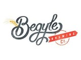 Begyle Euchred Midwest IPA beer