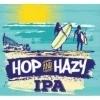 Ship Bottom Hop & Hazy IPA beer