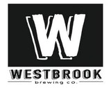 Westbrook 3rd Anniversary Chocolate Orange Stout beer
