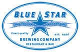 Blue Star American Wheat Beer beer
