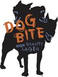 Dog Bite High Gravity Lager Beer