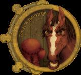 Jester King Boxer's Revenge Beer