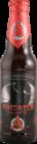 Avery Samael's Oak Aged 2012 Beer