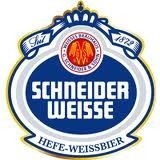 Schneider Weisse Aventinus Doppelbock beer