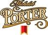 Michelob Porter Beer