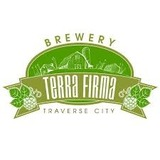 Terra Firma Little Honey Ale beer