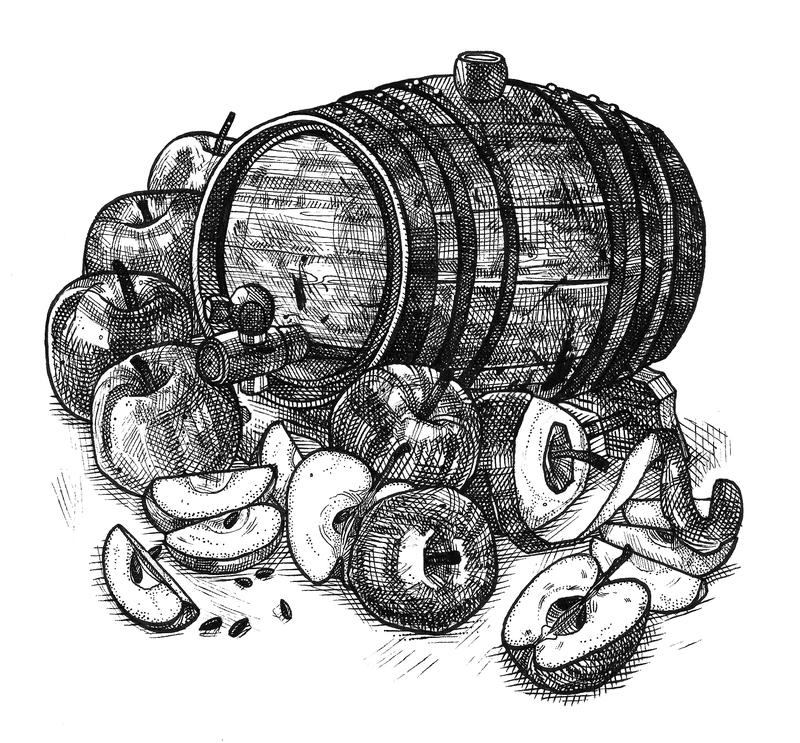 Millstone Heirloom 33 Beer