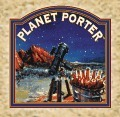 Boulder Planet Porter beer