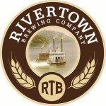 Rivertown Lil' SIPA beer