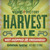 Mini victory harvest ale 2