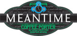 Meantime Coffee Porter beer
