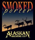 Alaskan Smoked Porter 2013 Beer
