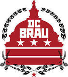 DC Brau 4yr Willett Rye Barrel-Aged The Corruption beer