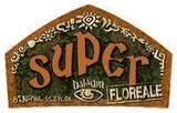 Baladin Super Floreale Beer