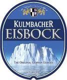 Kulmbacher Eisbock 2013 beer