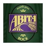 Abita Mardi Gras Bock Beer