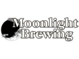 Moonlight Toast (Slightly Burnt) beer