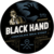Mini speakeasy black hand chocolate milk stout 2
